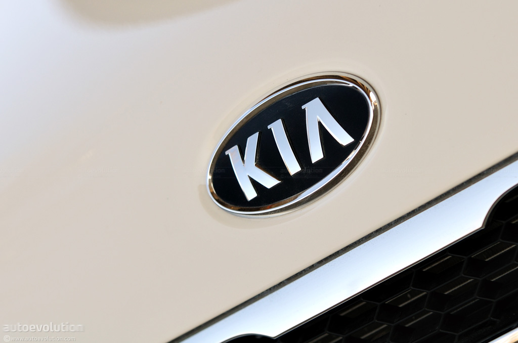 Kia Expands Australian Dealer Network Autoevolution