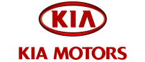 Toyota and GM in Awe, Kia Announces Increasing US Sales