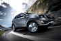 Kia Launches Dynamax AWD System for 2011 Sportage