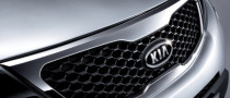 Kia Motors America Achieved Best January Sales Month