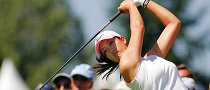 Kia Motors America Names Michelle Wie Official Golf Ambassador and Spokesperson