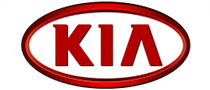 Kia Motors Announced 34.6% Sales Increase in October
