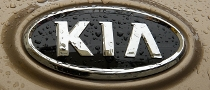 Kia Motors Expands Georgia Plant for 2012
