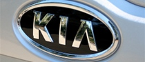 Kia Motors to Invest 2.3 Billion Euros in European Green Plan
