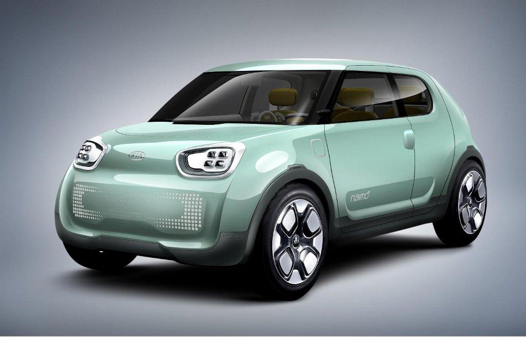 the kia electric cars hero motors new uk city w ev kv small car soul