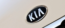 Kia Pays $40M Compensation for Death Caused by Faulty Seat Belt Buckle