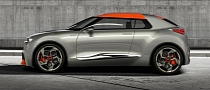Kia Provo Concept Might Enter Production