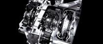 Kia's 6-Speed Automatic Tranny, the World's Most Compact
