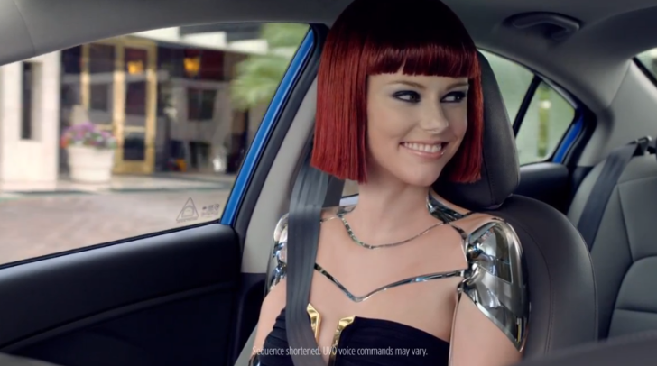 Theme redhead girl car sex for that