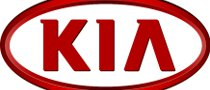 Kia Takes Over the NBA