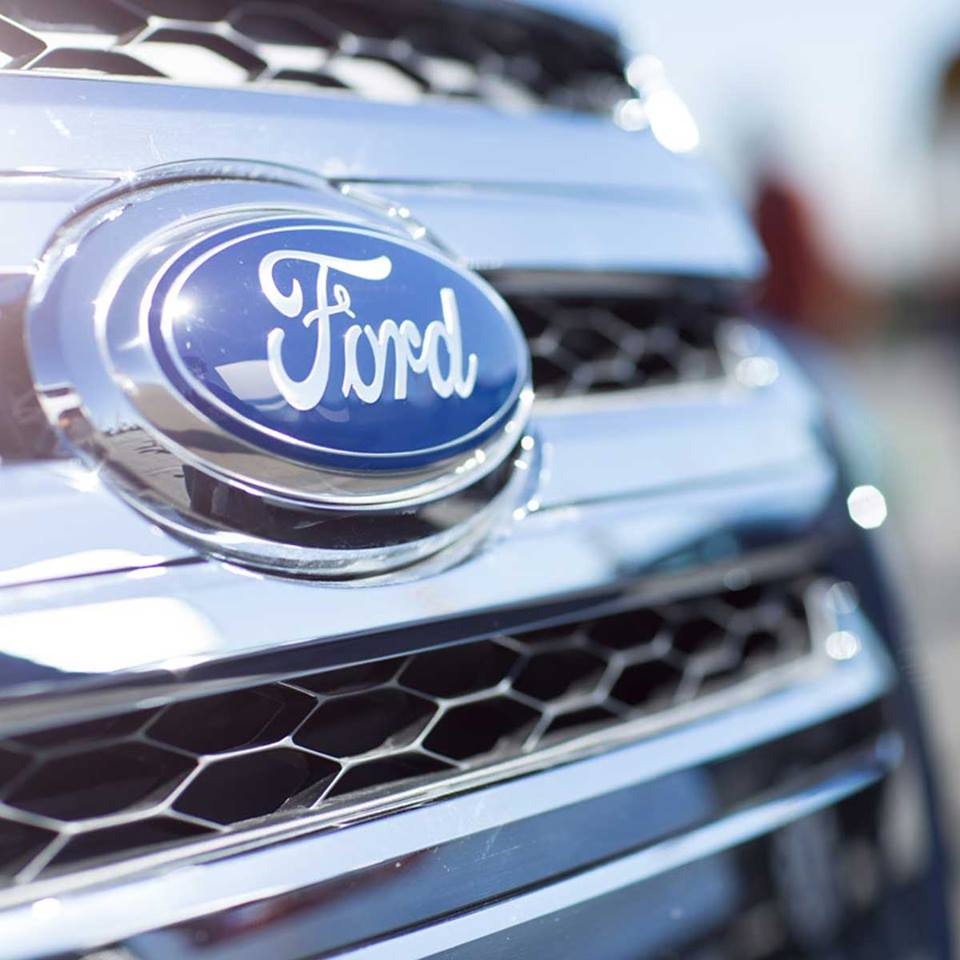 Kinetic Design Chief Retires From Ford Motor Company