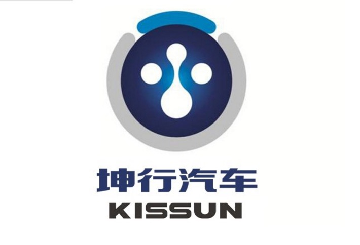 Kissun Auto Is A New Chinese Car Brand With Electric Ambitions