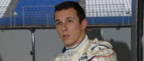 Klien Puts Le Mans Programme Aside for F1 Future