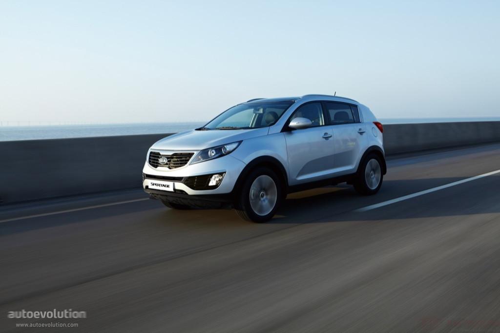 Knock Sensor Limits Engine RPM in Millions of Hyundai-Kia Cars with