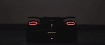 Koenigsegg Agera S Hundra Promo Hints at Perfection [Video]