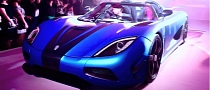 Koenigsegg Agera S Sold for $4.2M Million in Singapore [Video]