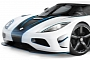 Koenigsegg Claims Agera R Is Way Better Than LaFerrari, McLaren P1