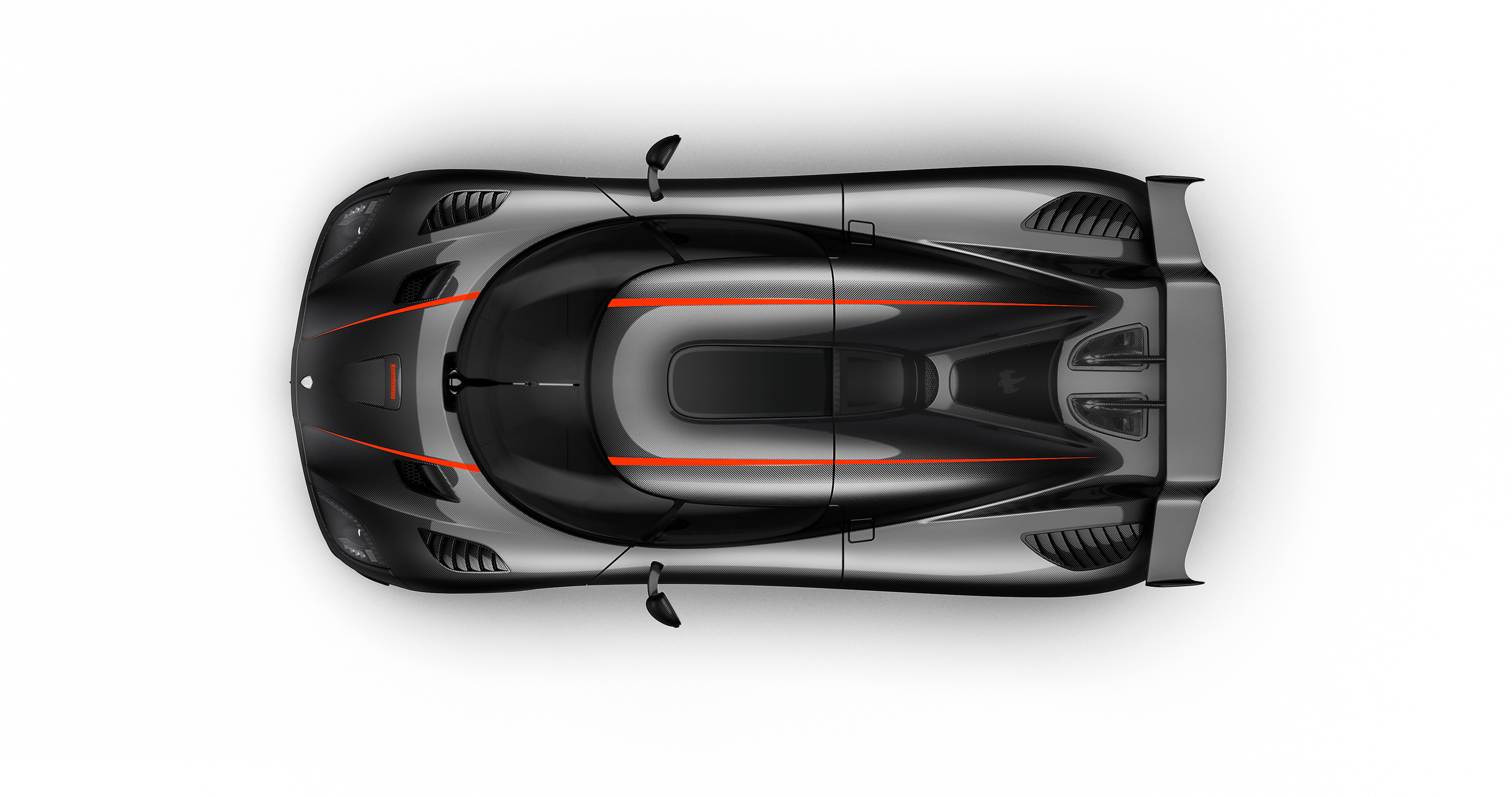 Uber Black Car Models >> Koenigsegg Signs Up Dealerships in America, First Federalized Model Is the Agera RS - autoevolution