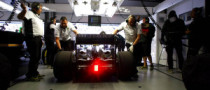 Kovalainen Confirms Major Lotus Updates for Barcelona