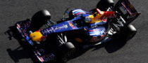 Kovalainen Tips Red Bull for 2011 Glory