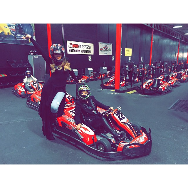 http://s1.cdn.autoevolution.com/images/news/kris-jenner-and-khloe-kardashian-hit-the-go-kart-track-90189_1.jpg