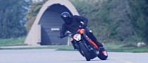KTM 1290 Superduke R Is Pure Madness [Video]
