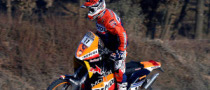 KTM Confirms Quit from Dakar Rally