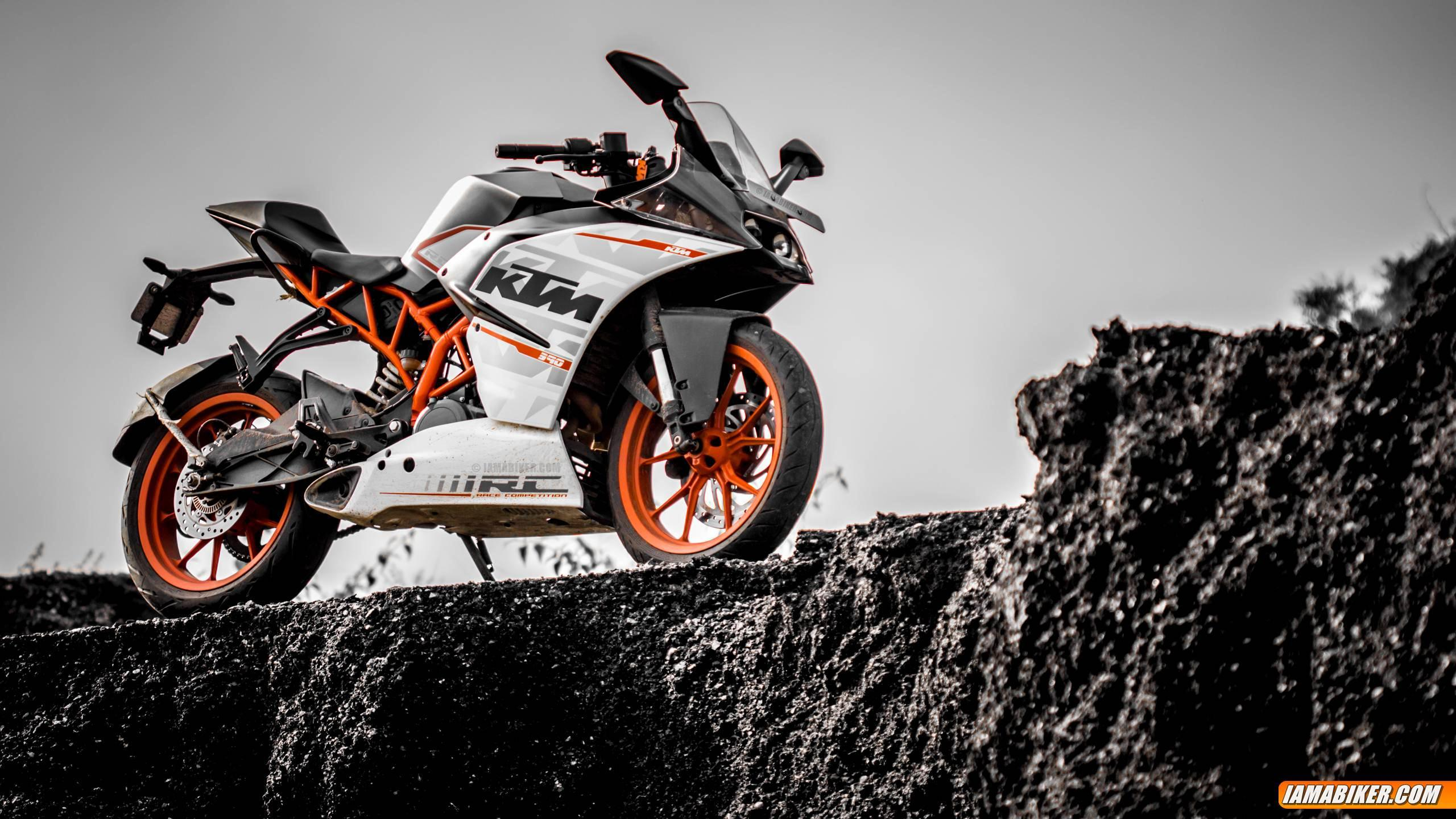 KTM Exceeds €1 Billion In Revenue, Becomes The Fastest