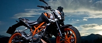 KTM Places Launched with 390 Duke Giveaway [Video]