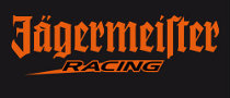 KTM Renews Partnership with Jagermeister