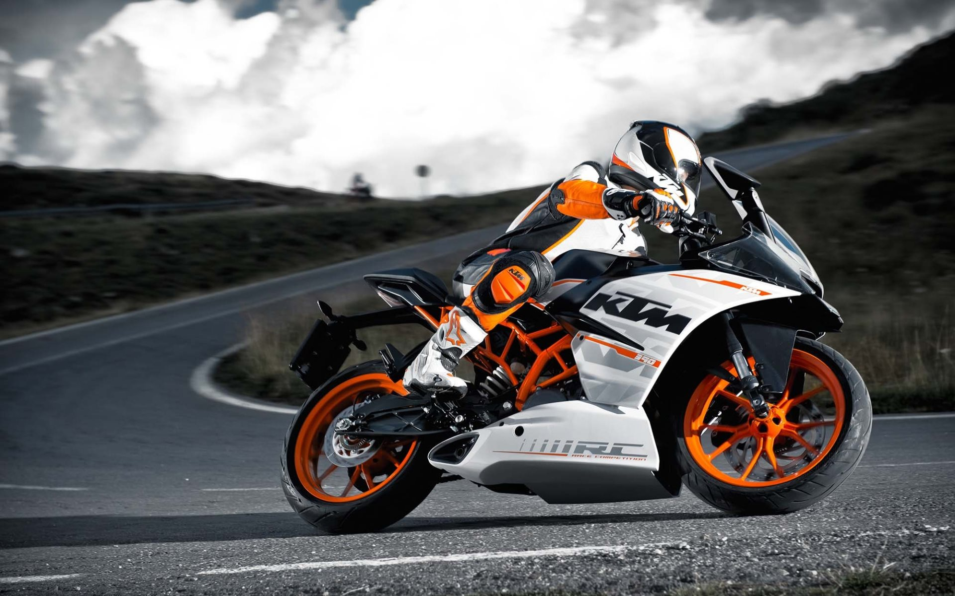 Ktm To Become Privately Owned Buys Public Shares
