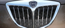 Lancia to Debut Chrysler 200-Based Flavia in Geneva