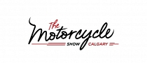 Ladies' Evening at the 2013 Calgary Motorcycle Show