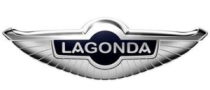 Lagonda is Coming Back!