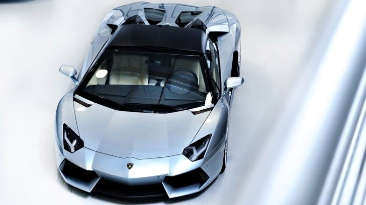 Lamborghini CEO Skeptical About Ultra-Luxurious Car Sales Demand Growth in 2013