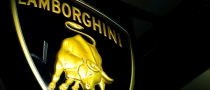 Lamborghini Expects No Recovery Until 2011