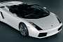 Lamborghini Gallardo Recall Also Affects Canada, May Come to US