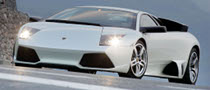 Lamborghini Recalling Over 400 Murcielagos Due to Fuel Leak Issue