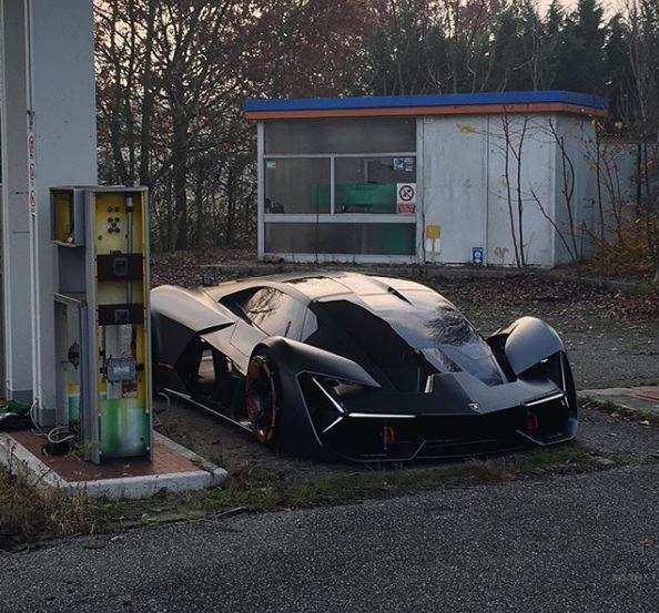 Cool Lamborghini Terzo Millennio - lamborghini-terzo-millennio-121959_1  Best Photo Reference_25255.jpg