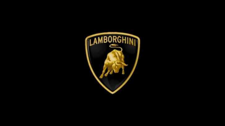 Lamborghini to Unveil Front-Engined Concept at Geneva?