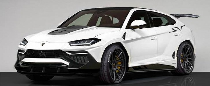 Ram Hellcat V Engine Hp Hellfire Sema Truck moreover Slammed Bmw Series Is Not For Everyone Photo Gallery furthermore Maxresdefault further Childish Gambino Music Video further Supreme Everlast Punching Bag. on spacex raptor engine