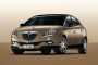 Lancia Delta, Musa and Ypsilon Tweaked for the 2009 Geneva Motor Show