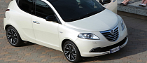 Lancia Needs to Copy Skoda and Stop Selling Chryslers