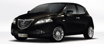 Lancia Taking Orders for Ypsilon, Prices Start at €12,400 in Italy