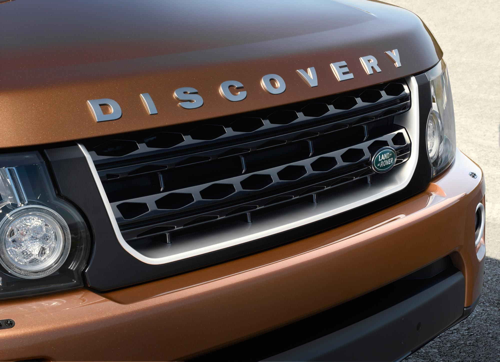 bumper sport landrover dynamic hd discovery front land of lux rover images cars l hse