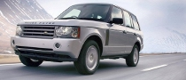 Land Rover to Turn to Hybrids