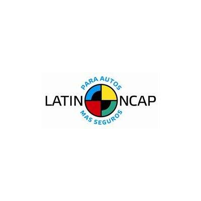 latin world gets dedicated ncap autoevolution latin world gets dedicated ncap