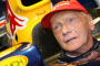 Lauda Warns Fatal Accidents Could Still Happen in F1