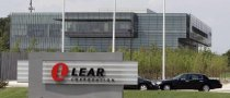 Lear Submits Reorganization Plan