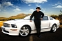 Legendary Carroll Shelby Dies at Age 89